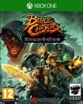 Battle Chasers: Nightwar XONE