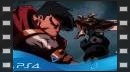 vídeos de Battle Chasers: Nightwar