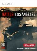 Battle: Los Angeles XBOX 360