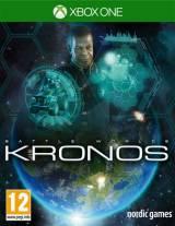 Battle Worlds: Kronos XONE