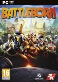 Click aquí para ver los 2 comentarios de Battleborn