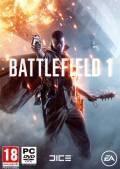 Click aquí para ver los 7 comentarios de Battlefield 1
