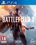 Click aquí para ver los 6 comentarios de Battlefield 1