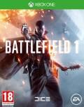 Battlefield 1 ONE