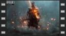 vídeos de Battlefield 1: They Shall Not Pass