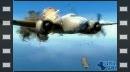 vídeos de Battlefield 1943