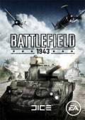 Click aquí para ver los 9 comentarios de Battlefield 1943
