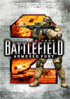 Battlefield 2 Armored Fury PC