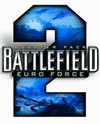 Battlefield 2: Euro Force PC