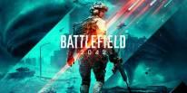 Battlefield 6 nos lleva hasta 2042 con muchísima espectacularidad técnica