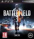 Click aquí para ver los 3 comentarios de Battlefield 3