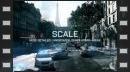vídeos de Battlefield 3