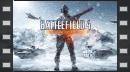 vídeos de Battlefield 4