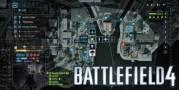El modo comandante de Battlefield 4 explicado en detalle