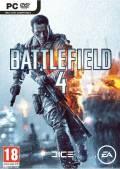 Click aquí para ver los 4 comentarios de Battlefield 4