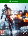 Battlefield 4 XONE