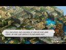 imágenes de Battlefield: Bad Company 2