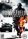 Click aquí para ver los 6 comentarios de Battlefield: Bad Company 2