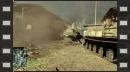vídeos de Battlefield: Bad Company 2