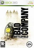 Battlefield: Bad Company XBOX 360