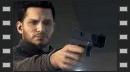 vídeos de Battlefield Hardline