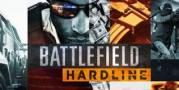 A fondo: Así es Battlefield Hardline, el nuevo FPS de la saga