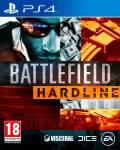 Click aquí para ver los 7 comentarios de Battlefield Hardline