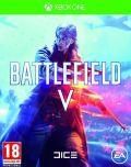 portada Battlefield 5 Xbox One