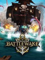 Battlewake PC