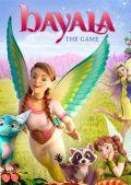 portada Bayala the game PC