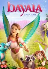 Bayala the game PC