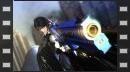 vídeos de Bayonetta 2
