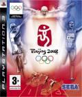 Beijing 2008 PS3