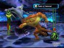imágenes de Ben 10 Alien Force: Vilgax Attacks