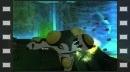 vídeos de Ben 10 Alien Force: Vilgax Attacks