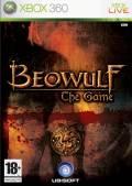 Beowulf XBOX 360