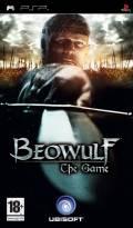 Beowulf PSP