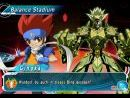 Imágenes recientes Beyblade: Metal Fusion - Battle Fortress