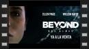 vídeos de Beyond: Dos Almas