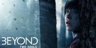 Análisis de Beyond: Dos Almas