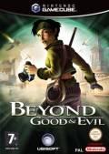 Click aquí para ver los 6 comentarios de Beyond Good & Evil