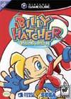Billy Hatcher and the Giant Egg CUB