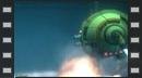 vídeos de Bionic Commando Rearmed