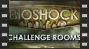 vídeos de BioShock