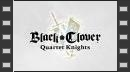 vídeos de Black Clover: Quartet Knights