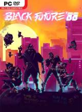Black Future '88 PC