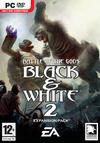 Black & White 2: Battle of the Gods PC