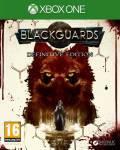 Blackguards Definitive Edition ONE