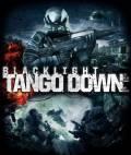 Danos tu opinión sobre Blacklight: Tango Down