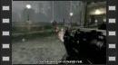 vídeos de Blacklight: Tango Down